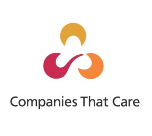 center for companies that care